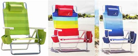 bahama deluxe high back chair