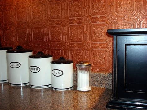 washable wallpaper for kitchen backsplash washable wallpaper for kitchen backsplash gallery 8904