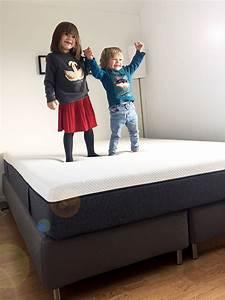 Cherie sheriff blog lifestyle mode famille blog for Robe de chambre enfant avec test matelas emma