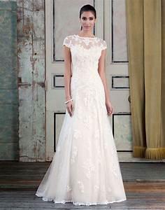 justin alexander wedding dresses 2016 modwedding With justin alexander vintage wedding dress