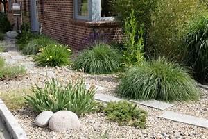 Gartengestaltung Beispiele Und Bilder : vorgarten gestalten tipps und beispiele gartengestaltung beispiel tipps und bilder gartens max ~ Orissabook.com Haus und Dekorationen