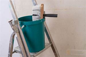 Vliestapete Tapezieren Untergrund : vliestapete um die ecke tapezieren wie geht das ~ Watch28wear.com Haus und Dekorationen