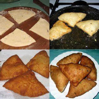 nubian cuisine
