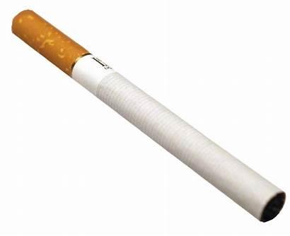 Cigarette Transparent Purepng Library