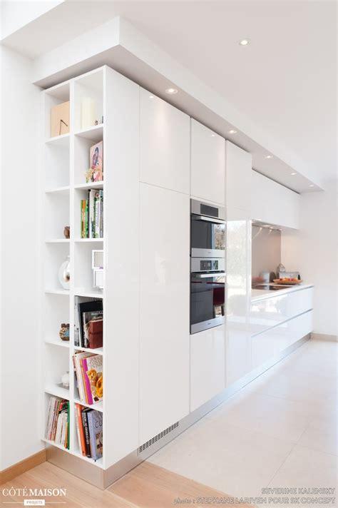 plafond pvc cuisine fabulous best ideas about faux plafond salon on faux