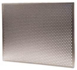 Magnete Für Tafel : magna c lochblechtafel aus edelstahl f r magnete ~ Orissabook.com Haus und Dekorationen