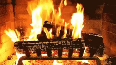 place gif place flames discover gifs