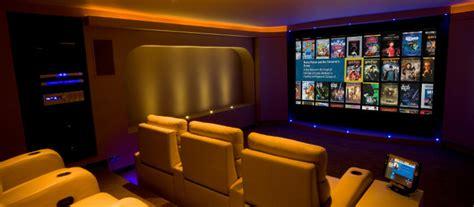 interior designs for rooms 20 home cinema room ideas ultralinx