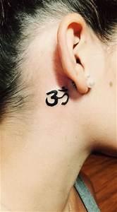 55 Beste Ohr Tattoos Designs und Ideen » tattoosideen.com