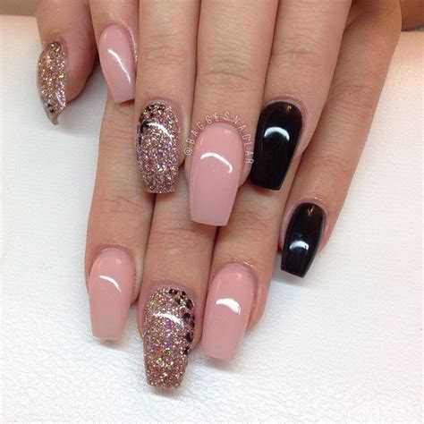 nail colors and designs 22 beige nail designs to try this season pretty designs
