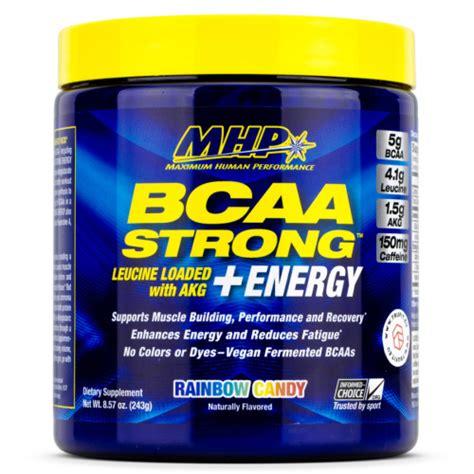 BCAA > Sports nutrition > Nutrition - TRU·FIT