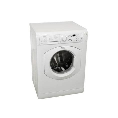lave linge chargement frontal 28 images whirlpool awod2821 01 lave linge frontal achat vente