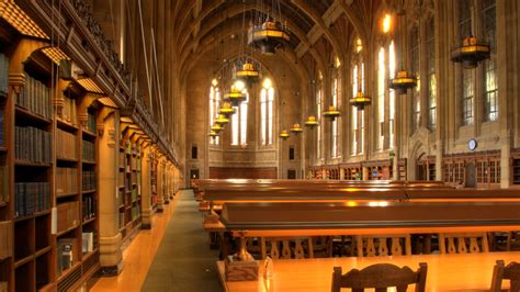 law library legal southwestern enrollments industry tables abbey books plummeting happens education northshire royalty lawyer firm scriptorium getty any students
