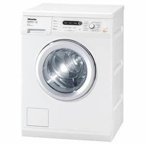 Miele Waschmaschine Schleudert Nicht : waschmaschine test 2019 die besten waschmaschinen ~ Buech-reservation.com Haus und Dekorationen