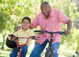 Activities After Knee Replacement - Orthoinfo