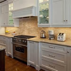 kitchen backsplash photo gallery white kitchen cabinet backsplash ideas 2138 home and garden photo gallery home and garden