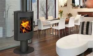 Prix D Un Poele A Bois : prix de pose d 39 un po le bois co t d 39 installation ~ Premium-room.com Idées de Décoration