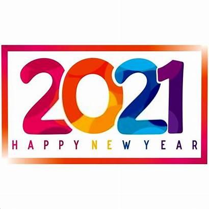 Happy Welcome Years Happ January Eve Celebrate
