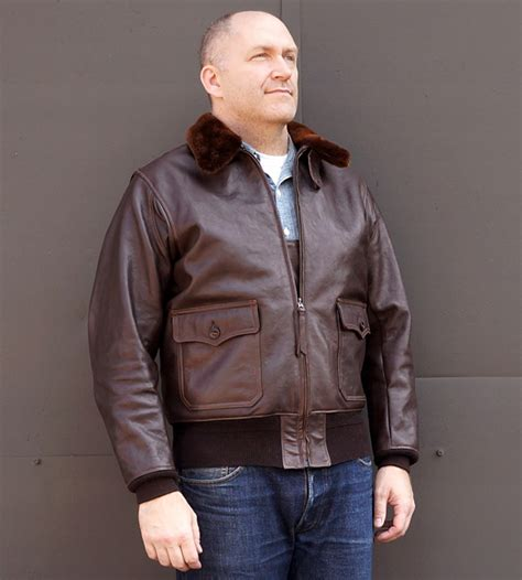 southland flooring supplies st louis wear leather coat company n 28 images wear leather