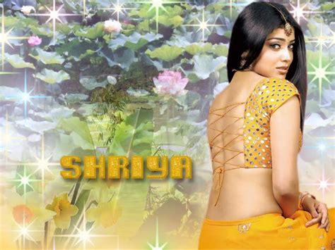 shriya saran desktop wallpapers high resolution pictures