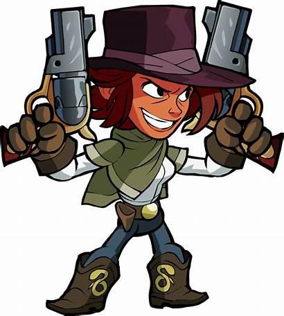 Brawlhalla Cassidy Serape Kid Wiki Gamepedia