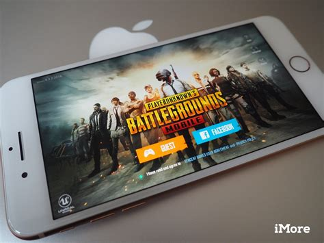 sign up mobile how to and sign up for pubg mobile imore