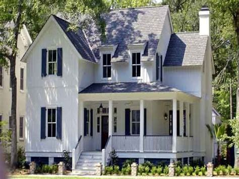 country home plans one country house plans with porches southern living house