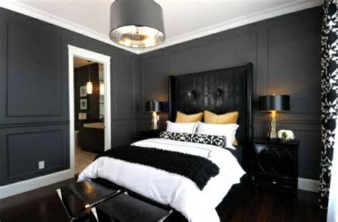 Dunkle Farbe Weiß überstreichen by 40 Individuelle Designentscheidungen Schlafzimmerwand