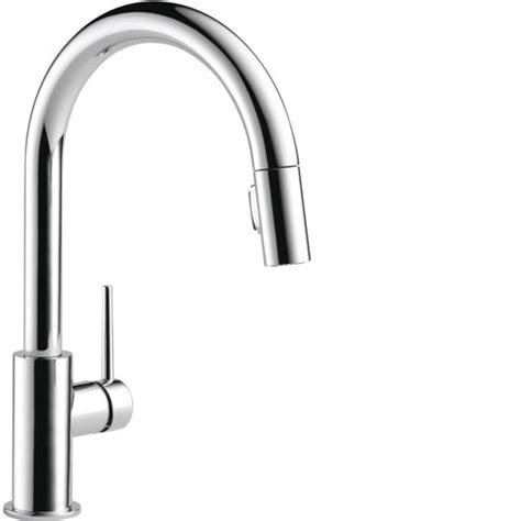 how do you change a kitchen faucet 100 how do you replace a kitchen faucet colors best 25