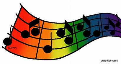 Clipart Clip Musical Rap Country Clipartpanda Song