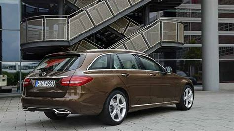 mercedes c 200 gebraucht mercedes c 200 gebraucht kaufen bei autoscout24