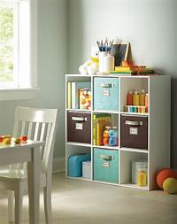 storage ideas for kids rooms 30 Cubby Storage Ideas For Your Kids Room | Kidsomania