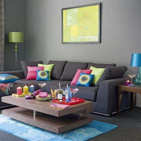 Passende Farbe Zu Grau by 1001 Ideen F 252 R Wandfarbe Graut 246 Ne F 252 R Die W 228 Nde Ihrer