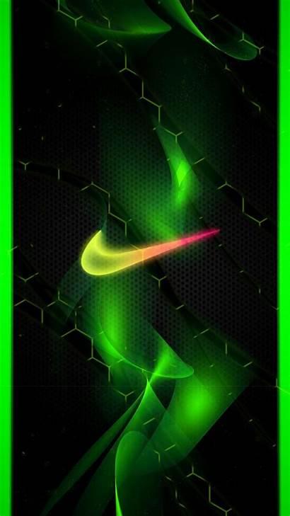 Nike Wallpapers Background Jordan Iphone Phone Backgrounds
