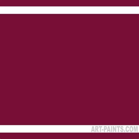 what color is claret claret st petersburg pro watercolor paints 153 claret