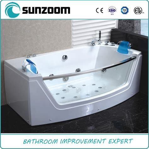 acrylic bathtub liners home depot 28 bathtub liners acrylic bathtub liners portfolio