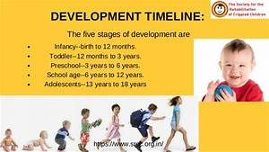 Child Growth  U0026 Development Guide