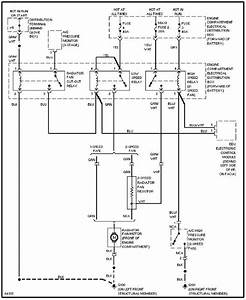 saab 92x engine diagram saab auto wiring diagram With saab wiring fan saab find a guide with wiring diagram images