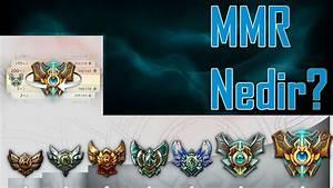 League Of Legends Mmr Berechnen : lol lig sistemi mmr nedir youtube ~ Themetempest.com Abrechnung