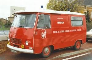 Voiture D Occasion Nancy : peugeot j7 vsab nancy 70 39 s voitures peintes aux couleurs des flottes d 39 entreprises pinterest ~ Gottalentnigeria.com Avis de Voitures
