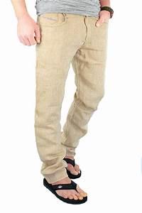 Cipo Baxx Jeans Herren Auf Rechnung : cipo baxx leinenhose herren hose sommer stoffhose chino jeans short c 1056 neu ebay ~ Themetempest.com Abrechnung