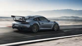 how much porsche 911 cost porsche 911 gt2 rs 2018 pictures specs and info by car