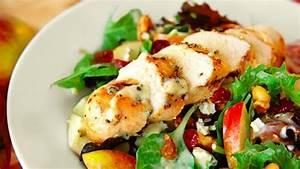 Idée Repas Nombreux : plein d 39 id es de repas rapides ~ Farleysfitness.com Idées de Décoration