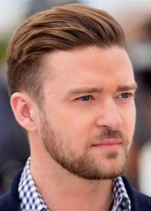 The Best Undercut Hairstyles for Men | Short hairstyle ...