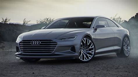 New Audi S8 2018 by 2018 Audi S8 Will 580 Hp New A8 W12 Coming With More