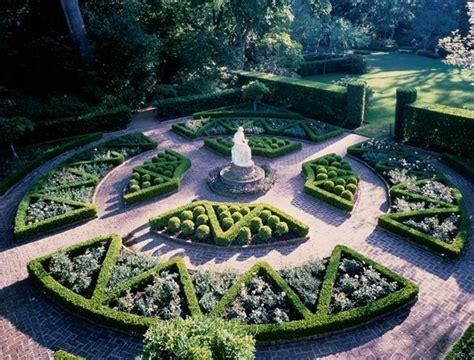 the gardens houston houston s bayou bend gallery garden design