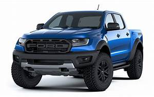 FORD Ranger 2018 – South West Ford Temora
