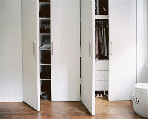 best 20 modern closet doors ideas on sliding