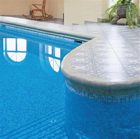 waterproofing and pool tile installation system by mapei