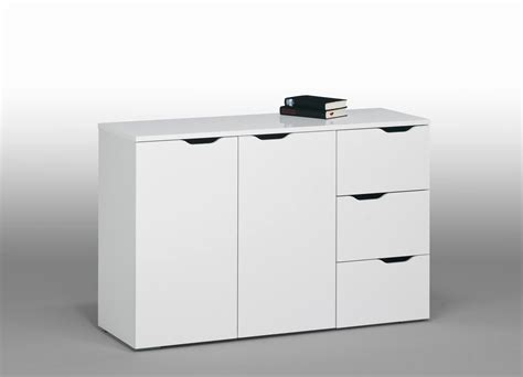 plan de bureau ikea bureau refermable ikea affordable nouvelle galerie de
